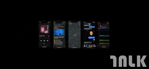 WWDC201900093.png