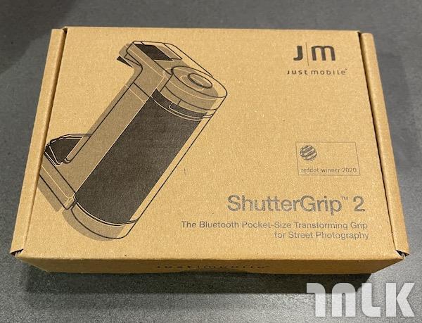 JMShutterGrip21.JPG