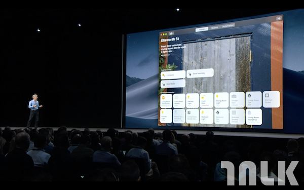 WWDC18mojave00027.png
