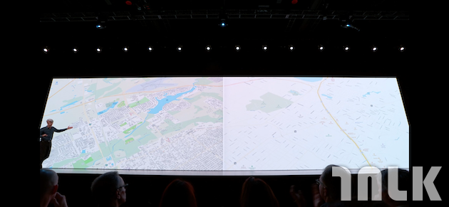 WWDC201900122.png