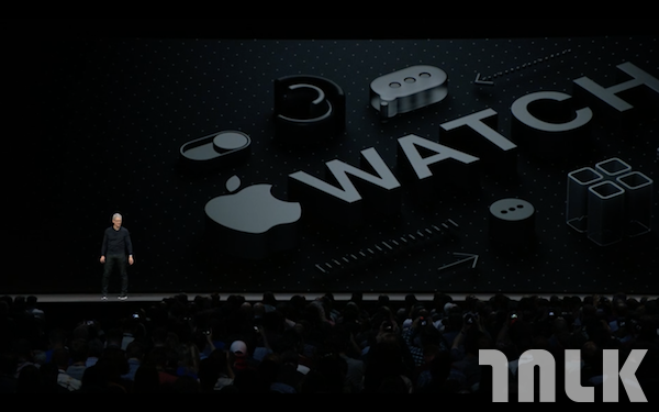 WWDC18wos500001.png