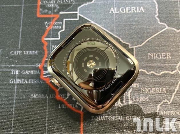 19AwatchS5T44mm00024.jpg