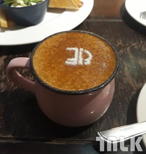 焦糖布蕾奶茶.jpg
