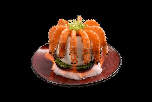 椰子蝦.png