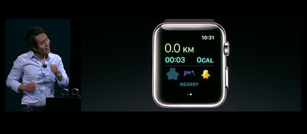 Apple Watch Series 2_10.png