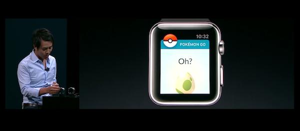 Apple Watch Series 2_13.png