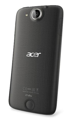 Acer Liquid Jade Z_black_07