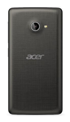 Acer Liquid Z220_black_06