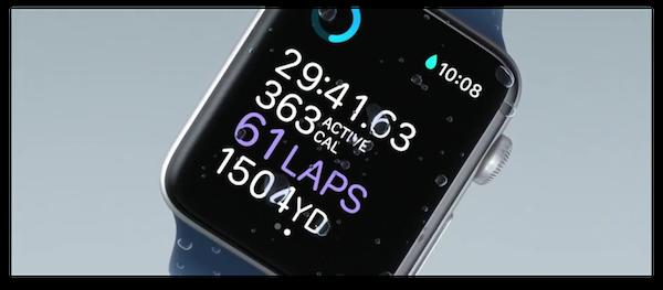 Apple Watch Series 2_1.png