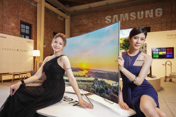 Samsung TV_2