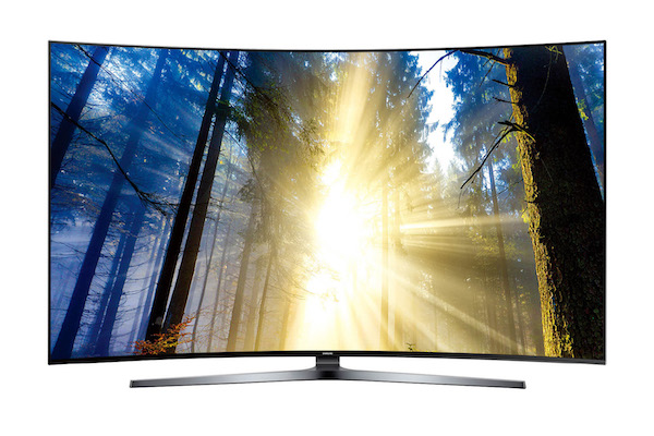 Samsung TV KS9800_1
