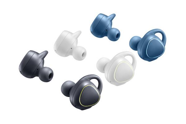 Samsung Gear IconX_1