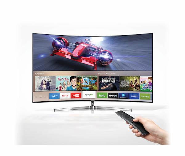 Samsung TV_4