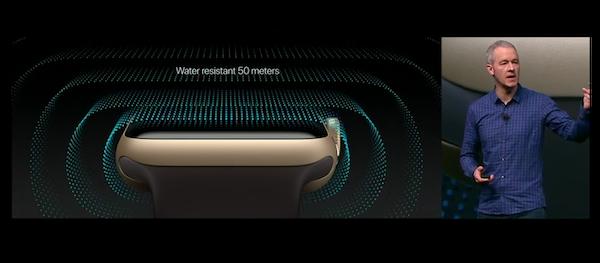 Apple Watch Series 2_3.png