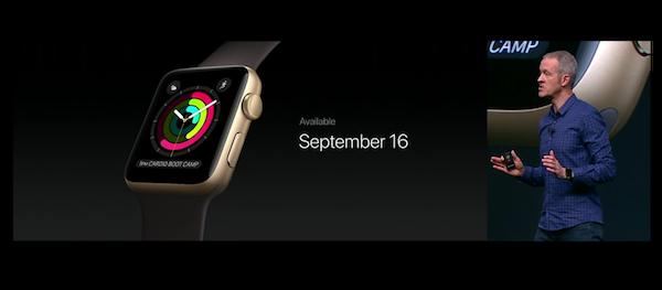 Apple Watch Series 2_16.png