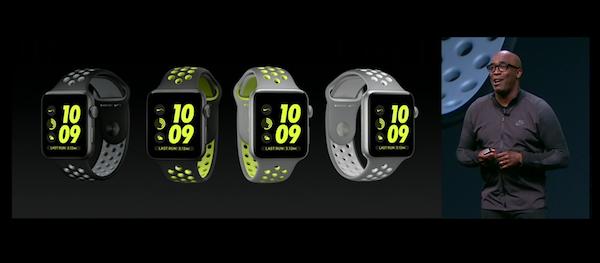 Apple Watch Series 2_9.png