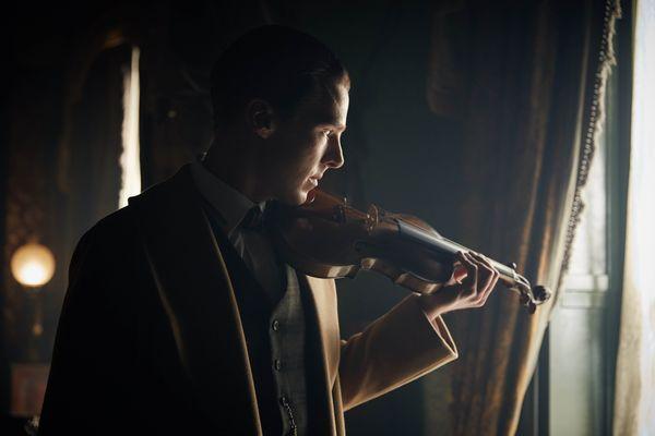 Sherlock Special_02.jpg