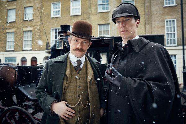 Sherlock Special_03.jpg