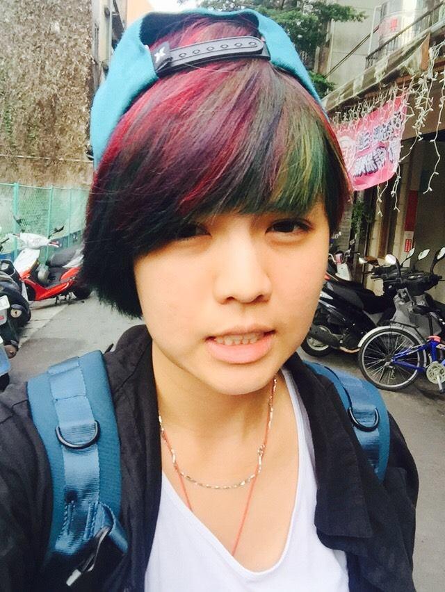 2個性漂染髮.jpg