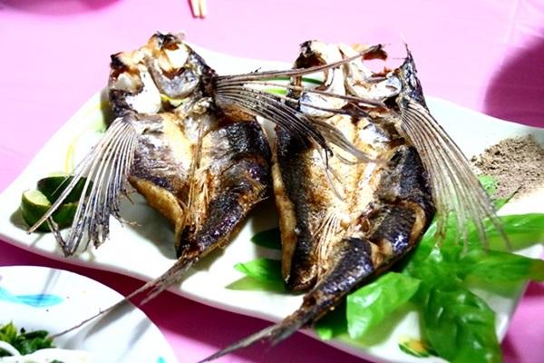 紅頭部落「海老人」的蘭嶼特色料理_180514_0011.jpg