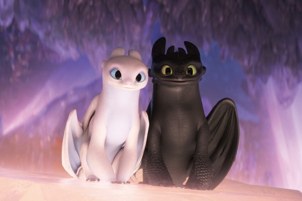 HTTYD3-2.png