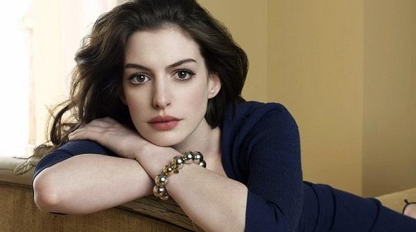0519 Anne Hathaway_2.jpg
