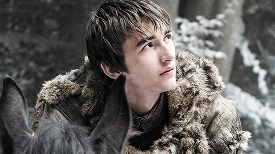 bran-stark-game-of-thrones BRAN.jpg