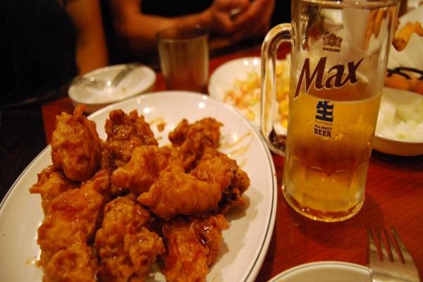 chicken04