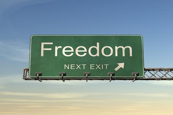 FREEDOM01