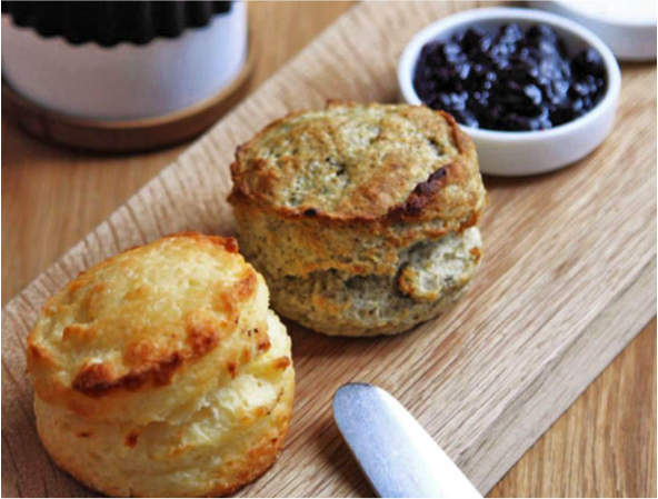 smith scone.png