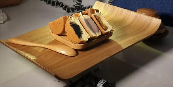 同心圓紅豆餅.png
