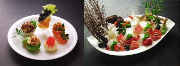 櫻崗日式料理.png