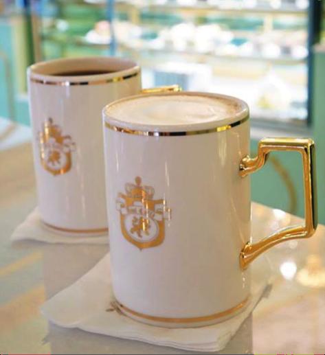 Kool cafe 咖啡杯.png