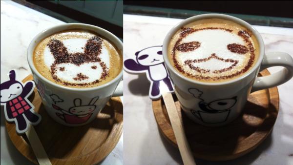 阿朗基 咖啡圖案.png