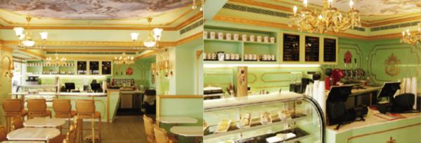 Kool cafe 裝潢.png