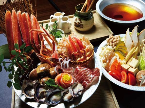 Dozo 松葉蟹海鮮鍋.png