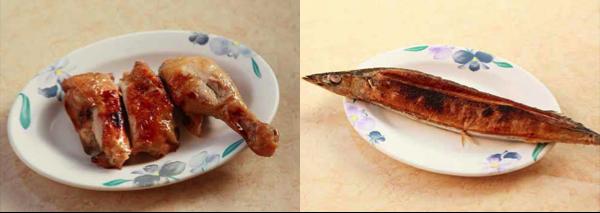 大肥羴烤物.png