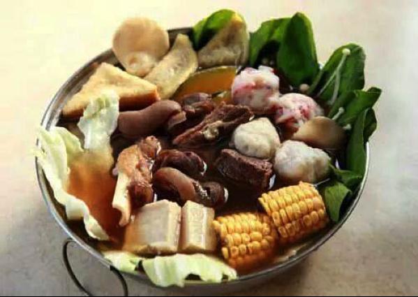 大肥羴鍋物.png