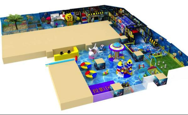 室內遊戲區.png
