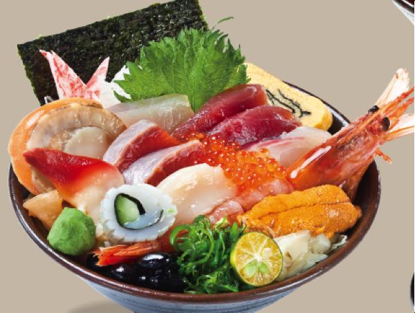 八坂 豪華海鮮丼.png