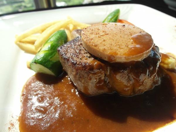 星月餐廳 牛肉.jpg