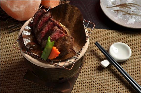 旬壽司 烤肉.png