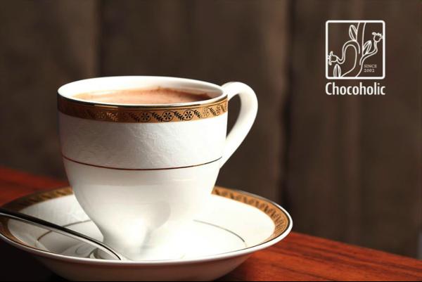 巧克哈克 熱可可.png