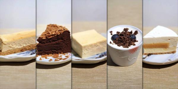 巢咖啡 起司蛋糕.png