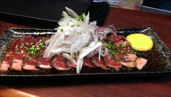 赤燒 生牛肉.png