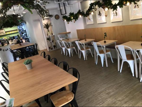 樂野食 餐廳.png