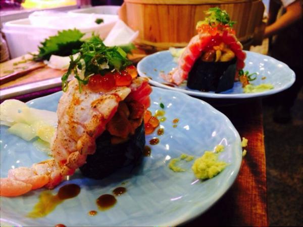 二男 炙燒魚壽司.png