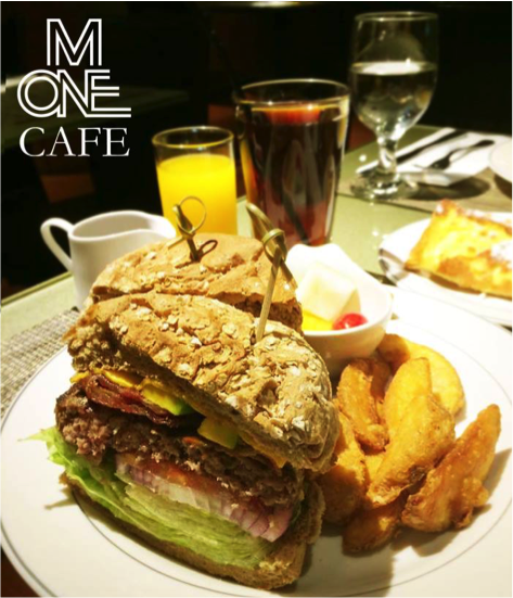 M one cafe酪梨堡.png