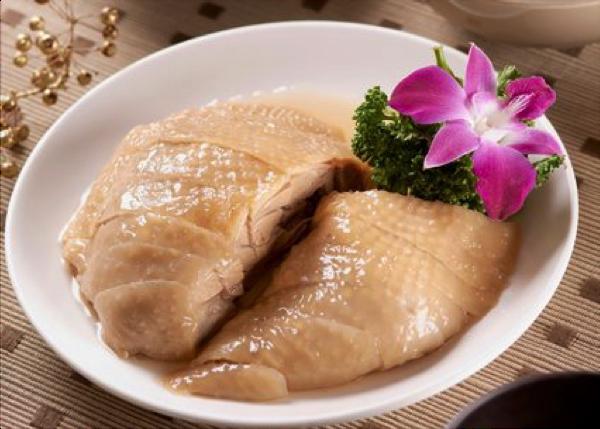 上海鄉村 醉雞.png