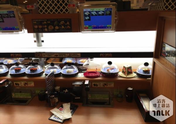 藏壽司 吧台區.png
